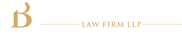 Crawford & Brown Law Firm LLP